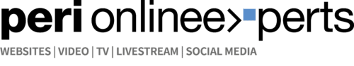 perionlineexperts Logo