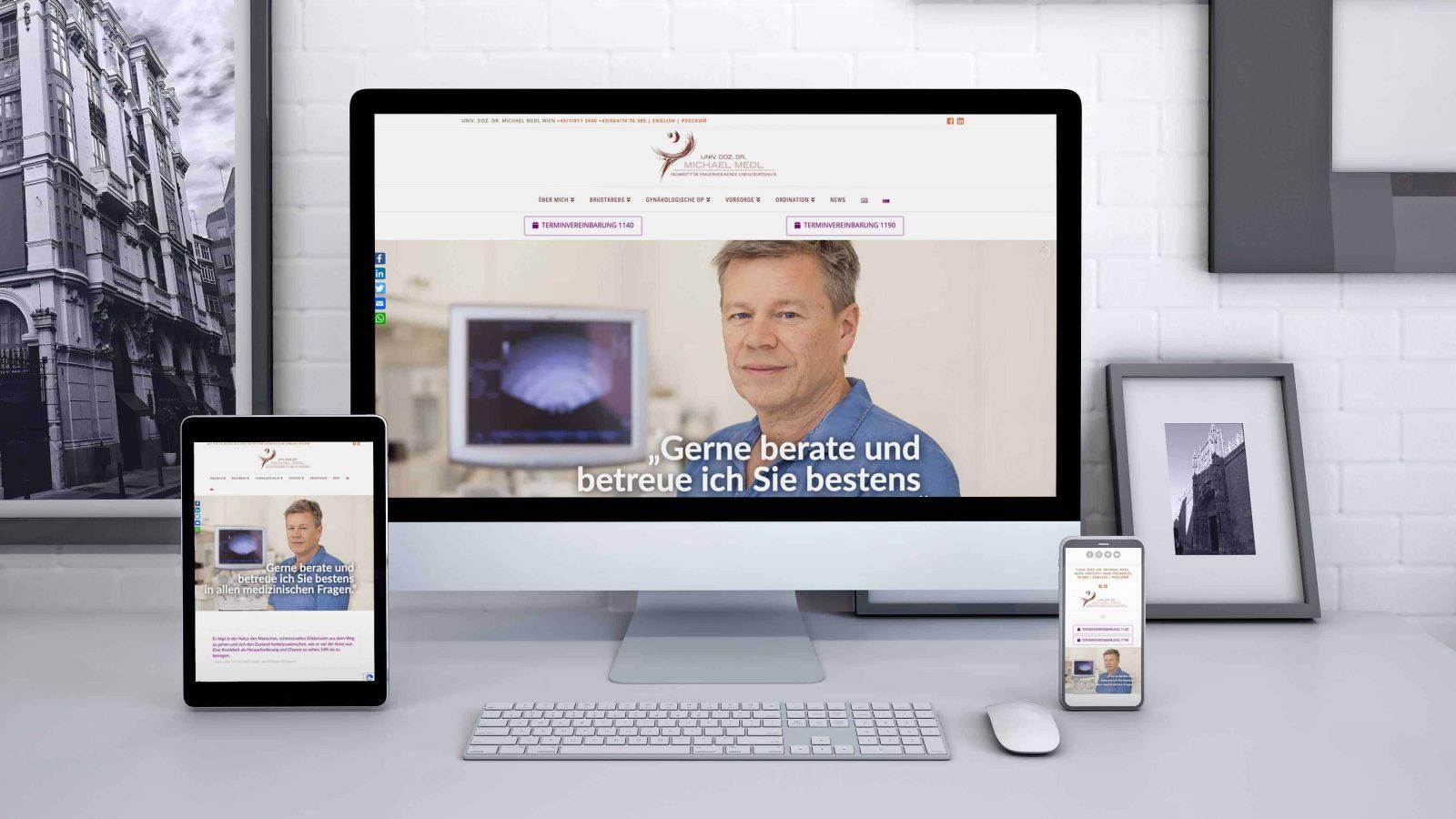 perionlineexperts-peri-onlineexperts-agentur-onlineagentur-internetpraesenz-social-media-socialmedia-mockup-medl-website