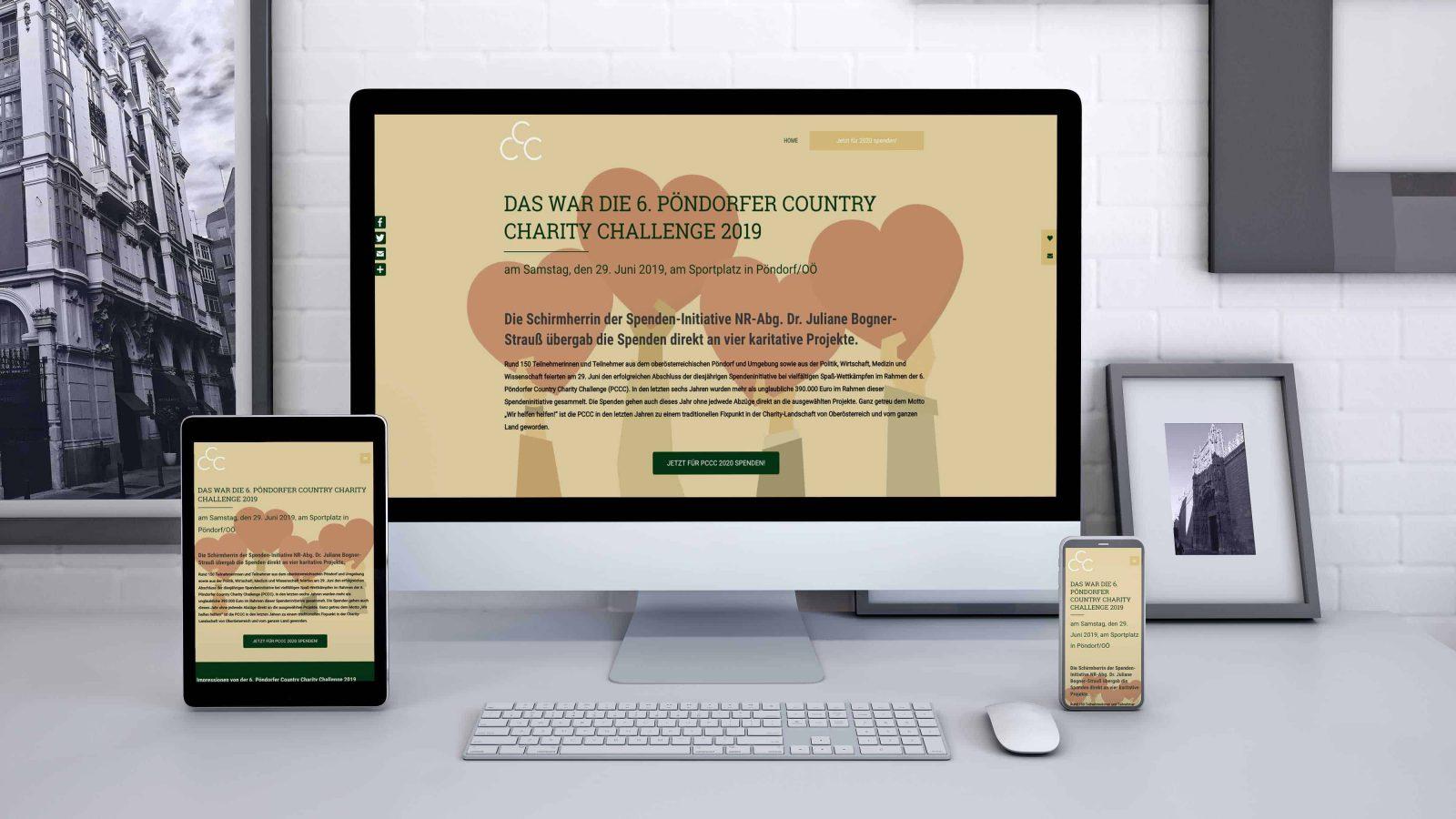 perionlineexperts-peri-onlineexperts-agentur-onlineagentur-internetpraesenz-social-media-socialmedia-mockup-poendorfer-country-charity-challenge-pccc-website