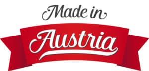 onlineexperts-online-agentur-wien-professionelle-onlinepräsenz-made-in-austria2.jpg